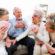 Подарки на 50-летие: оригинальные и необычные списки идей